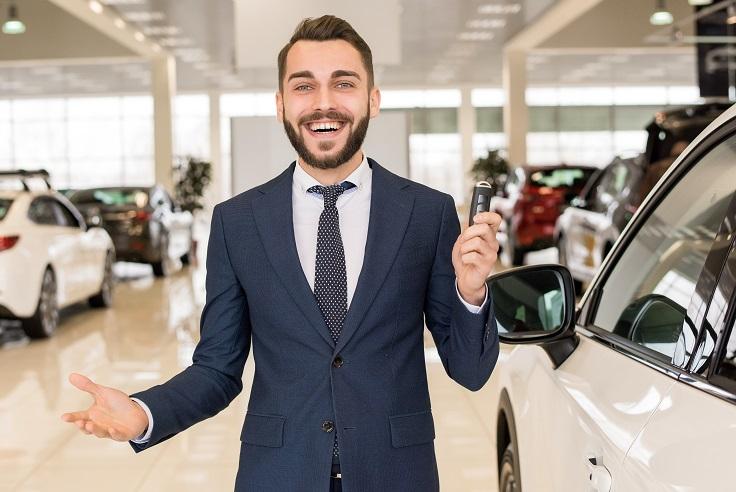 DEP en vente-conseil-automobile.